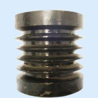 Quality Pumping units fitting Pumping units  fitting(belt pulley) for sale