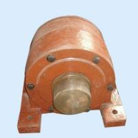 Quality Pumping units fitting Pumping units  fitting(middle bearing seat) for sale