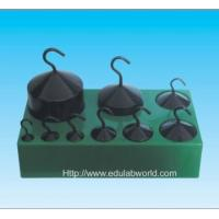 Quality MECHANICS hook weights hook weights for sale