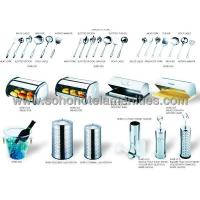 China Laundry  Bins Kitchen Tool & Ice Bins & Laundy Bin & Toilet Brush Holders wholesale