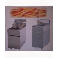 Tents/Marquees Product  Gas Fryer