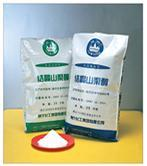 Quality Poly Aluminium Chloride Sorbitol for sale
