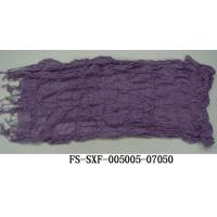Quality Spring&Summer FS-SXF-005005-0705.. for sale