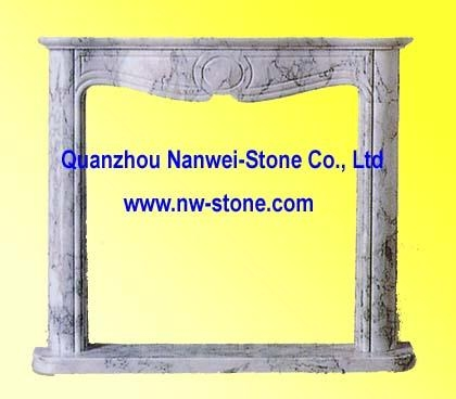 Buy Fireplaces NWG-0603 at wholesale prices