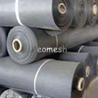 Quality Plastic Window Screen for sale