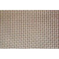 Quality Metal Products Brass And Phosphor Bronze Wire Mesh for sale