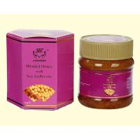 Quality Blended Honey with Soy Isoflavone for sale
