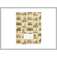 China File Folder NFA4HP-10 on sale