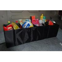 Quality Autostorageproducts for sale