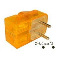 Quality Universal Adapter (WA-Series) WAIIvs-9A for sale