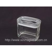 Quality Ice-bucket Storage bottle CW9 for sale