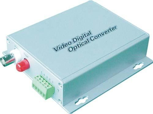 Buy 1-4 channels Stanalone Video/audio Multiplexer at wholesale prices