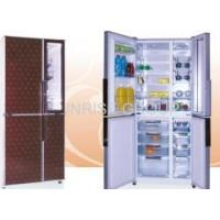 Quality Side By Side Refrigerator for sale