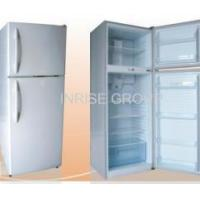 Quality No Frost Refrigerator for sale