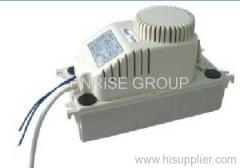 Buy condensate water drain pump at wholesale prices