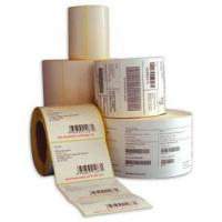 Quality Barcode labels & ribbons for sale
