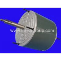 Quality Condenser Fan Motor for sale