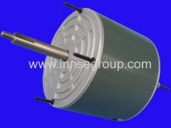 Buy Condenser Fan Motor at wholesale prices