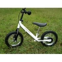 AHN 1202 Electric Bicycles