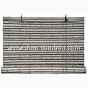 Quality Bamboo Curtain bamboo curtain Product  bamboo curtainItem No.QC-CL211Description for sale