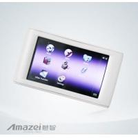 China MP308T MP3 Player&MP4 Player&Mini speaker on sale