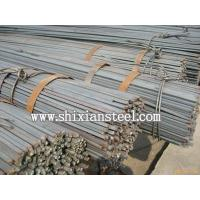 Quality Square steel for sale