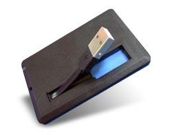 Buy USB Pen Series CARD-01A at wholesale prices