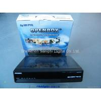 Quality openbox s9 tv receiver hot sale for sale