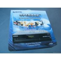 Quality HD TV receiver openbox s9 for sale