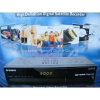 openbox hd receiver hot sale