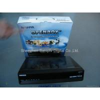 Quality HD digital TV receiver openbox s9 pvr for sale