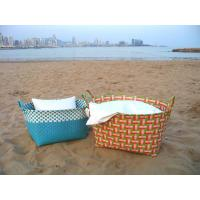 China laundry basket PB040312F wholesale
