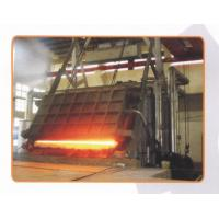 Quality Processing Capability FC series melting furnace for sale