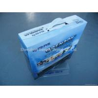 Quality satellite tv receiver openbox pvr for sale