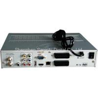 Quality digital satellite receiver openbox s9 hd HDTVHD for sale