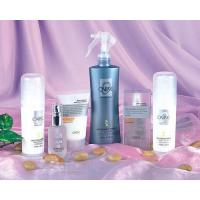 China Non-rinsed nutrious lotion wholesale