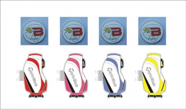 Buy ball marker ball marker at wholesale prices