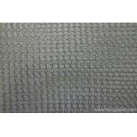 Quality Standard Knitted Wire Meshes Knitted Wire Mesh for sale