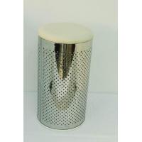 Quality CB-35,50CLOTHES BARREL(WITH COVER) for sale