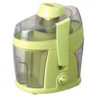 Quality JUICERS KML-8611 for sale