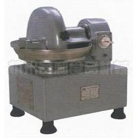 Quality Meat Processing Equipment SZ-5BowlCutter... SZ-5 Bowl Cutter for sale