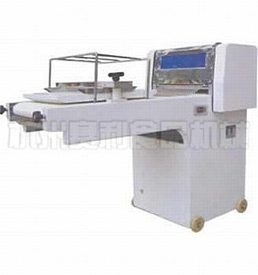 Buy XZ-38ToastedBr... XZ-38 Toasted Bread Truing Machine at wholesale prices