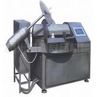 Quality Meat Processing Equipment SZ-125BowlCutt... SZ-125 Bowl Cutter for sale