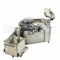 Quality Meat Processing Equipment SZ-200BowlCutt... SZ-200 Bowl Cutter for sale