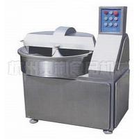 Quality Meat Processing Equipment SZ-40BowlCutte... SZ-40 Bowl Cutter for sale