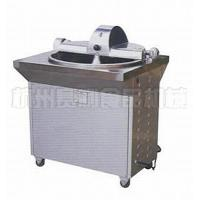 Quality Meat Processing Equipment SZ-20BowlCutte... SZ-20 Bowl Cutter for sale
