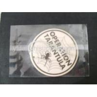Quality Paper Air Fresheners PAF-18 for sale