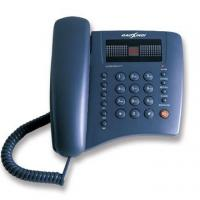 Quality Answer machine boxes and phone for sale