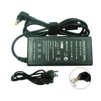 Quality AC Adapter for ACER Learn More>> for sale