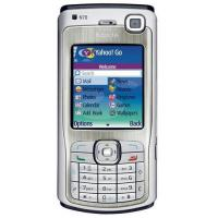 China MOBILENokia N70 Cell Phone on sale